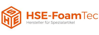 HSE-FoamTec
